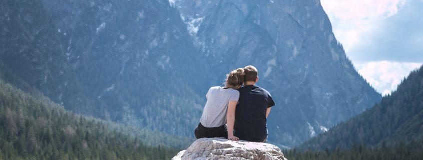 Regret Free Marriage