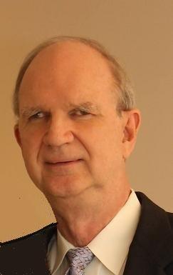 Jim Kohlman